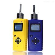 便携式氮气含量检测仪哪个品牌好DTN220B-N2