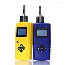 便攜式氮氣含量檢測儀哪個品牌好DTN220B-N2