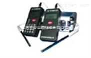 ZRQF-D30φ-智能热球风速仪/风速计ZRQF-D30φ