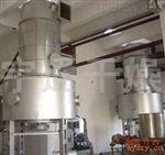碱式碳酸锌专用干燥机结构
