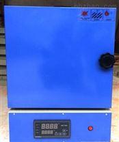 專業箱式電阻爐