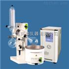 低温循环机DX-406/DX-4010/DX-4015/CA-1111(低温冷却循环泵)