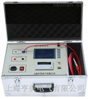 真空开关真空度测试仪/开关真空度检测仪/真空度测量仪