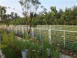 左旗林场围栏网.阿左旗林场围栏.阿拉善盟林场围栏.阿盟林场围栏网