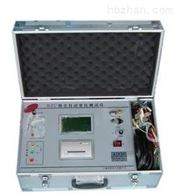 变压器变比快速测试仪 全自动变比组别综合检测仪