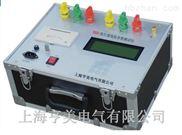 变压器损耗参数测试仪/电参数测试仪/综合参数测量仪