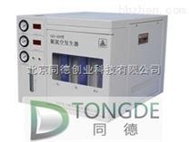 氮氫空一體機.SGD300
