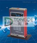 便携式表面粗糙度仪.RL100