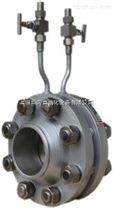 SP-LG高溫蒸汽流量計