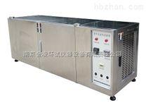 終生維護台式紫外耐氣候箱