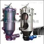 FY-CFC-19-上海奉誉烛式过滤器