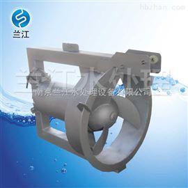 QJB-W3液下污泥回流泵