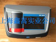 DR3900订货号LPV440.80.00002哈希分光光度计