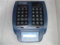 dr2800消解器,哈希dr2800,dr2800价格