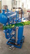 SZP上海凝结水回收器价格
