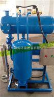 SZP重庆气动冷凝水回收装置参数