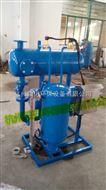 SZP河北疏水自动加压泵品牌