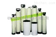 余杭软化水设备专业厂家