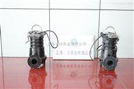 WQWQ新型无堵塞永利集团官方网站入口