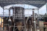 低聚木糖糖浆离心式干燥塔