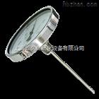WSS-551双金属温度计