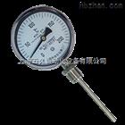 WSS-562双金属温度计