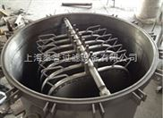 FY-VBF-600-垂直板式過濾器