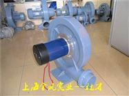 24V直流微型风机/中压风机