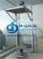 上海外部照明和信號裝置滴水試驗機/北京滴水試驗裝置