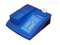 散射光浊度仪WGZ-4000AP丨测量浊度