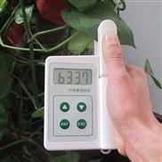 叶绿素检测仪 手持式叶绿素仪
