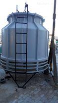 DBNL-50T玻璃钢冷却塔价格