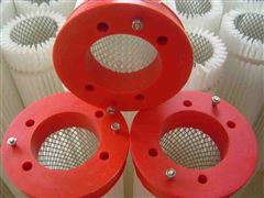 DP83250JFV除尘滤芯厂家