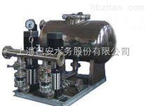 自动供水系统