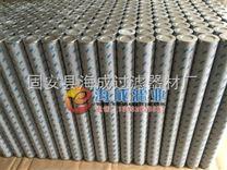 促销新品替代PECO天然气滤芯FG-572管道滤芯