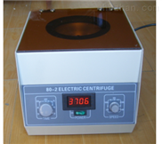 LXJ-802A台式低速离心机金坛现货