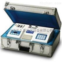 便携型COD测定仪5B-2C