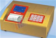 余氯测定仪 LH-CLO3112