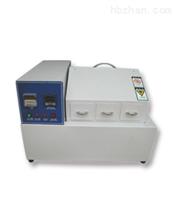 蒸汽老化試驗機/蒸汽老化測試儀