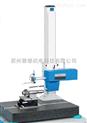 霍梅尔粗糙度测量仪T8000/霍梅尔粗糙度仪