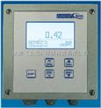 意大利SEKO工业在线溶氧仪K500