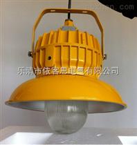 BPC8710-J70防爆平臺燈ExdIICT4