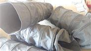 加强耐酸碱水泥帆布伸缩袋厂家批发