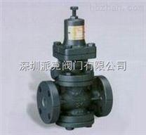 進口用水減壓閥(進口水用減壓閥)型號