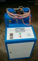 专业聚氨酯发泡机