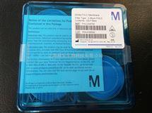 Merck Millipore聚四氟乙烯过滤膜LCR表面滤膜FHLC04700