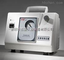 手持式生物荧光检测仪