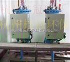 循环水电子絮凝处理系统