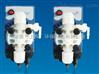 意大利SEKO赛高电磁隔膜计量泵KCL635