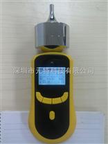泵吸四合一氣體檢測儀